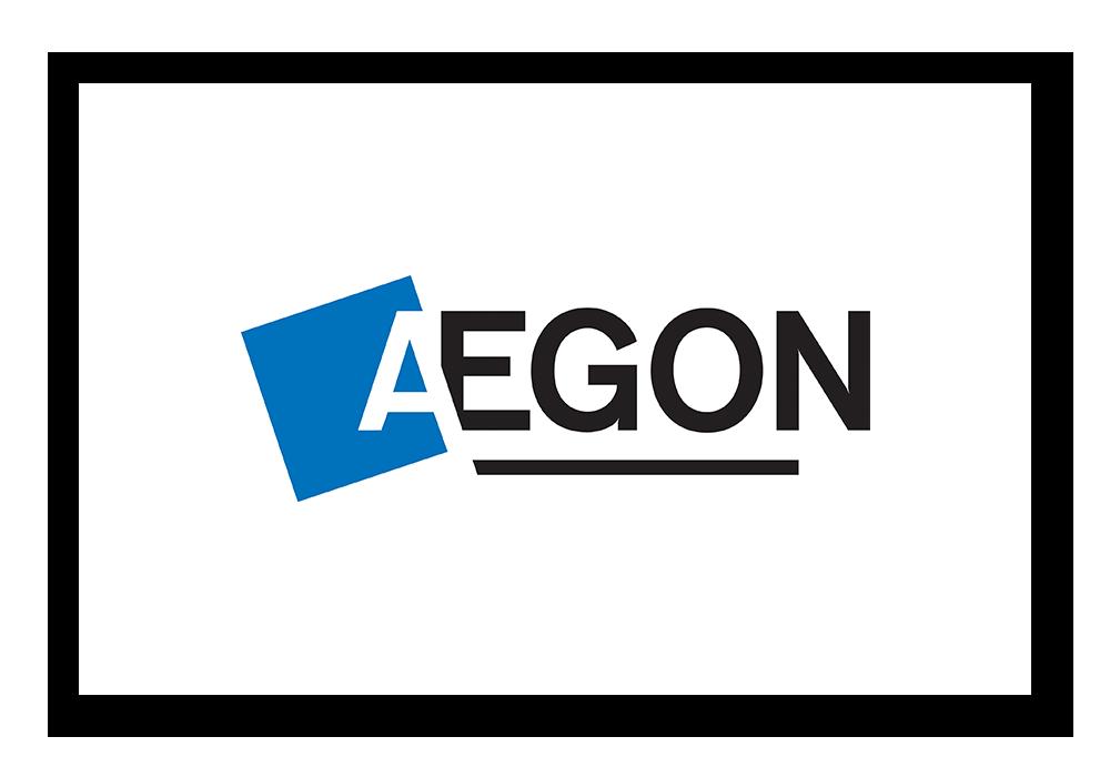 eagon