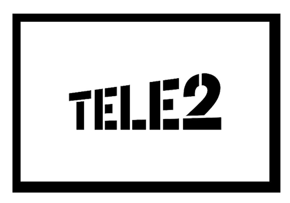 tele2kopie